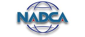 logo NADCA