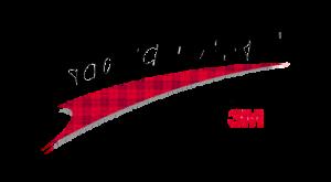 3MSCOTCHGUARD-logo