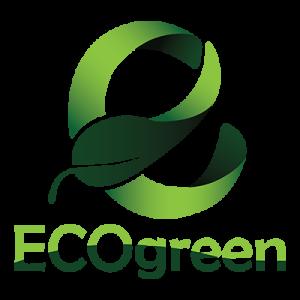 ecogreen_logo