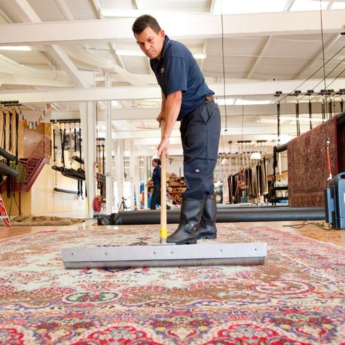 nettoyage de tapis et carpettes royal nettoyage. Black Bedroom Furniture Sets. Home Design Ideas