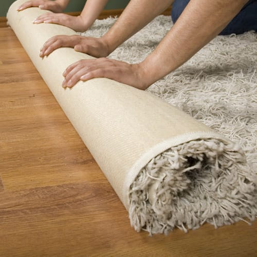 small_Tapis_2