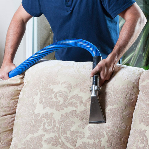 nettoyage de divan sofa meubles et matelas royal nettoyage. Black Bedroom Furniture Sets. Home Design Ideas