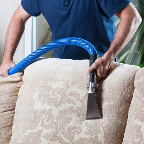 Nettoyage de Sofa par Royal Noettoyage
